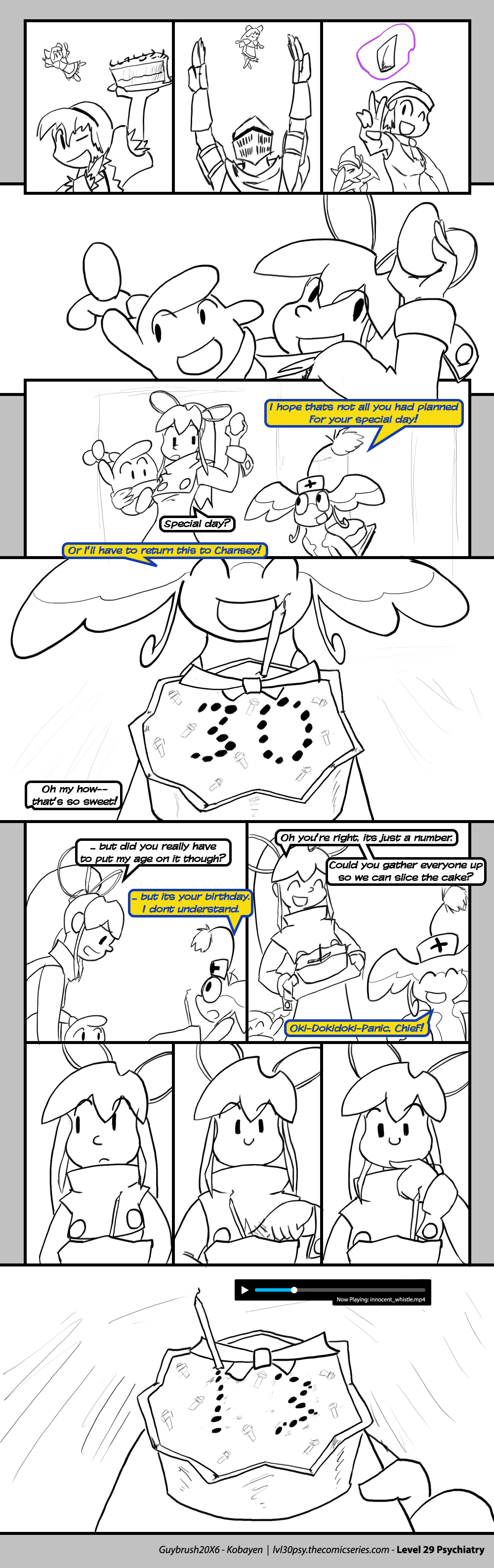 Roll's Egg-celent Adventure: Hatching Things Up