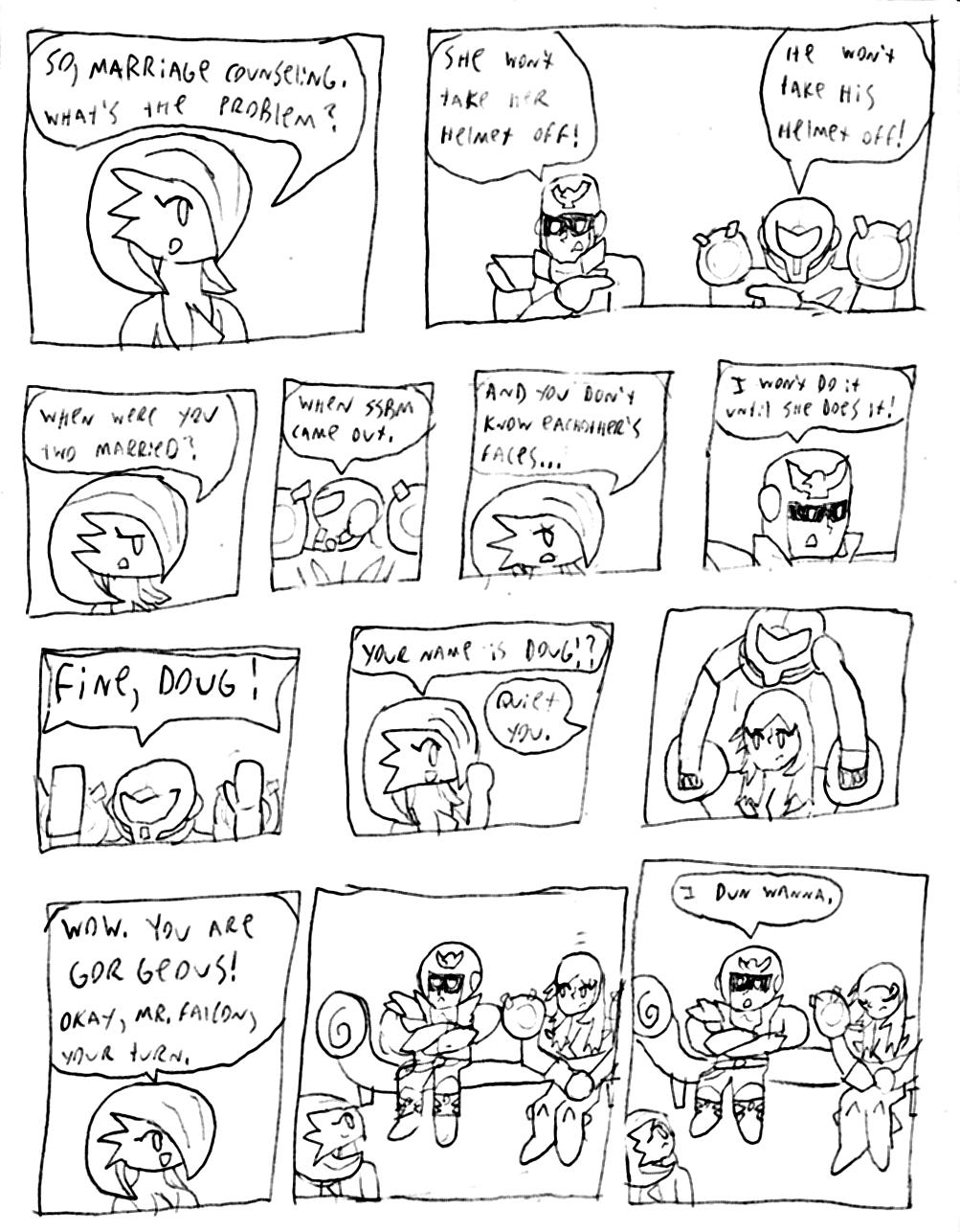 Guest Comic: Blitzpulse